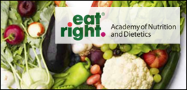 Food, Health, Fitness -  eatright.org