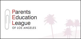 Schools and Education Resources -  parentseducationleague.org