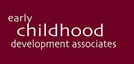 Early Childhood Development -  ecdevelopment.org