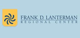 Developmental disability services -  lanterman.org
