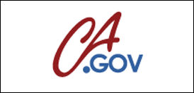 California Department of Developmental Services -  dds.ca.gov