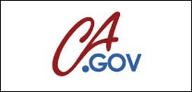 California Department of Developmental Services -  dds.ca.gov
