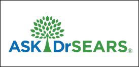 Parent resources -  askdrsears.com