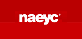 National Association for the Education of Young Children -  naeyc.org