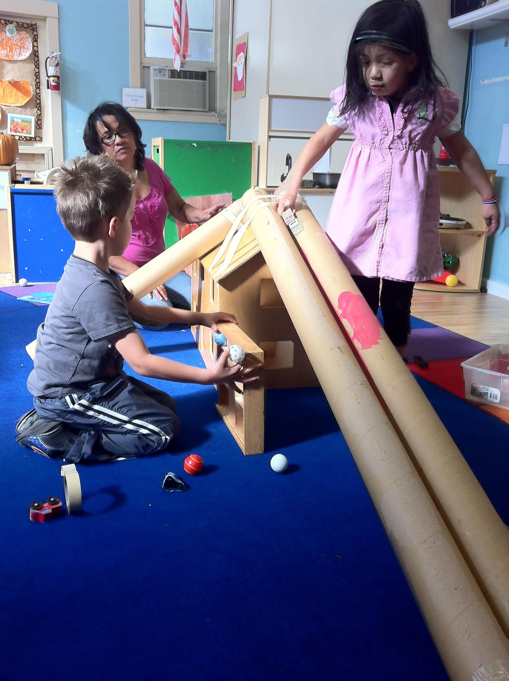 Room 2 construction.jpg