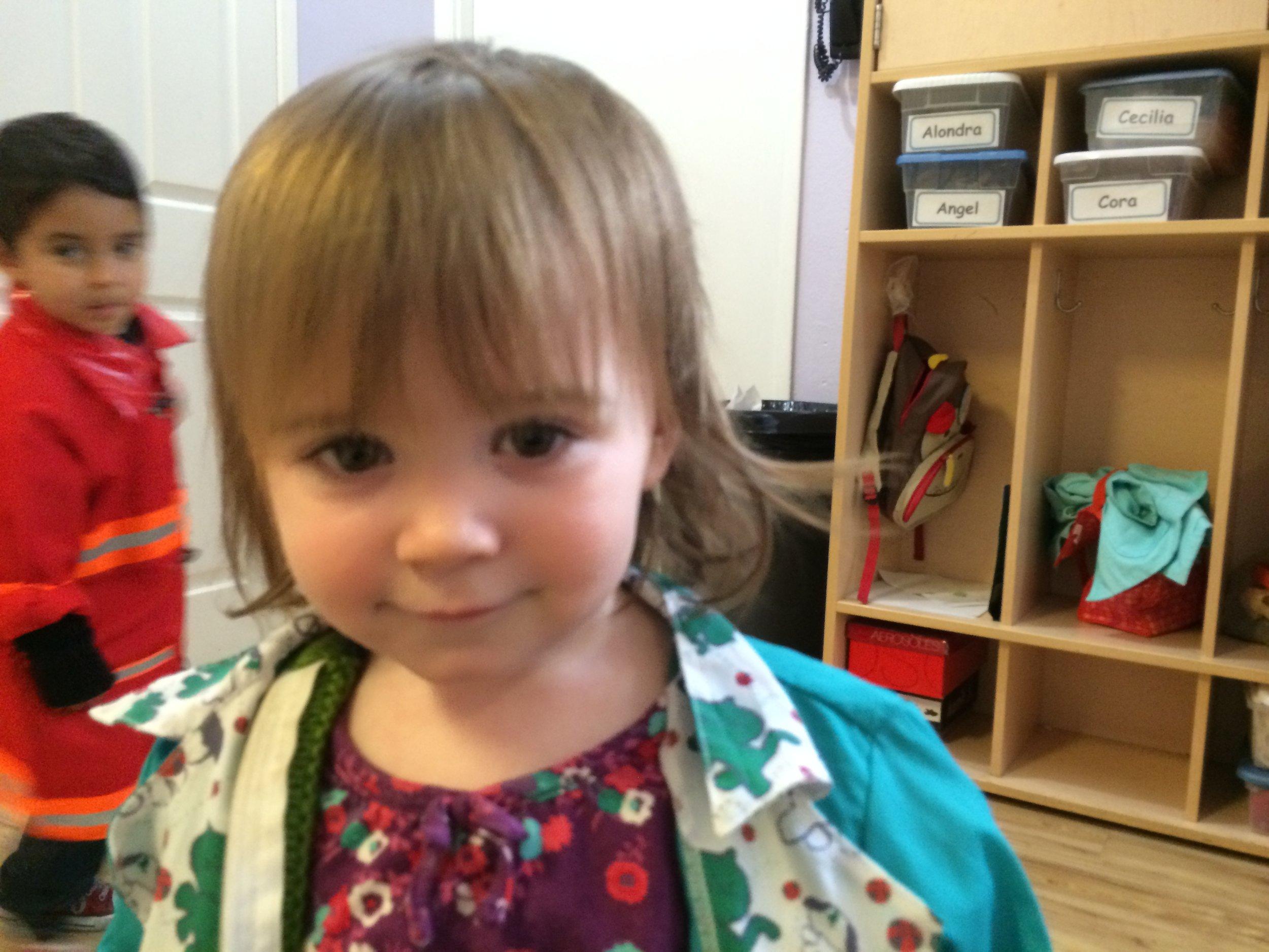Toddler Julia.jpg