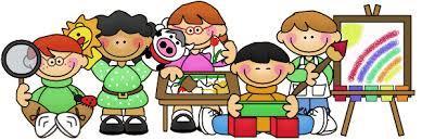 Preschool Image.jpg