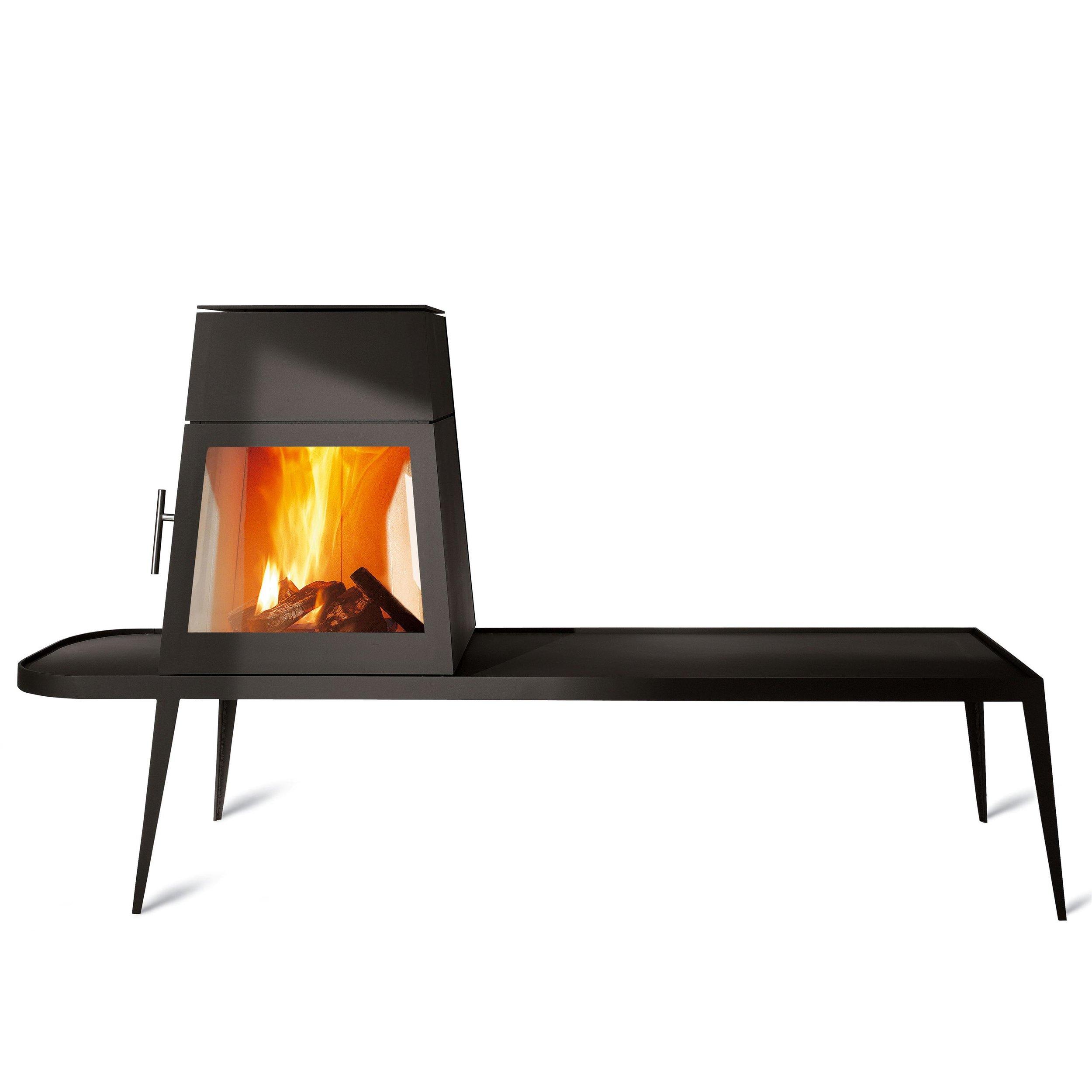 wittus---fire-by-design-wood-stoves-shaker-long-bench-3200.jpg