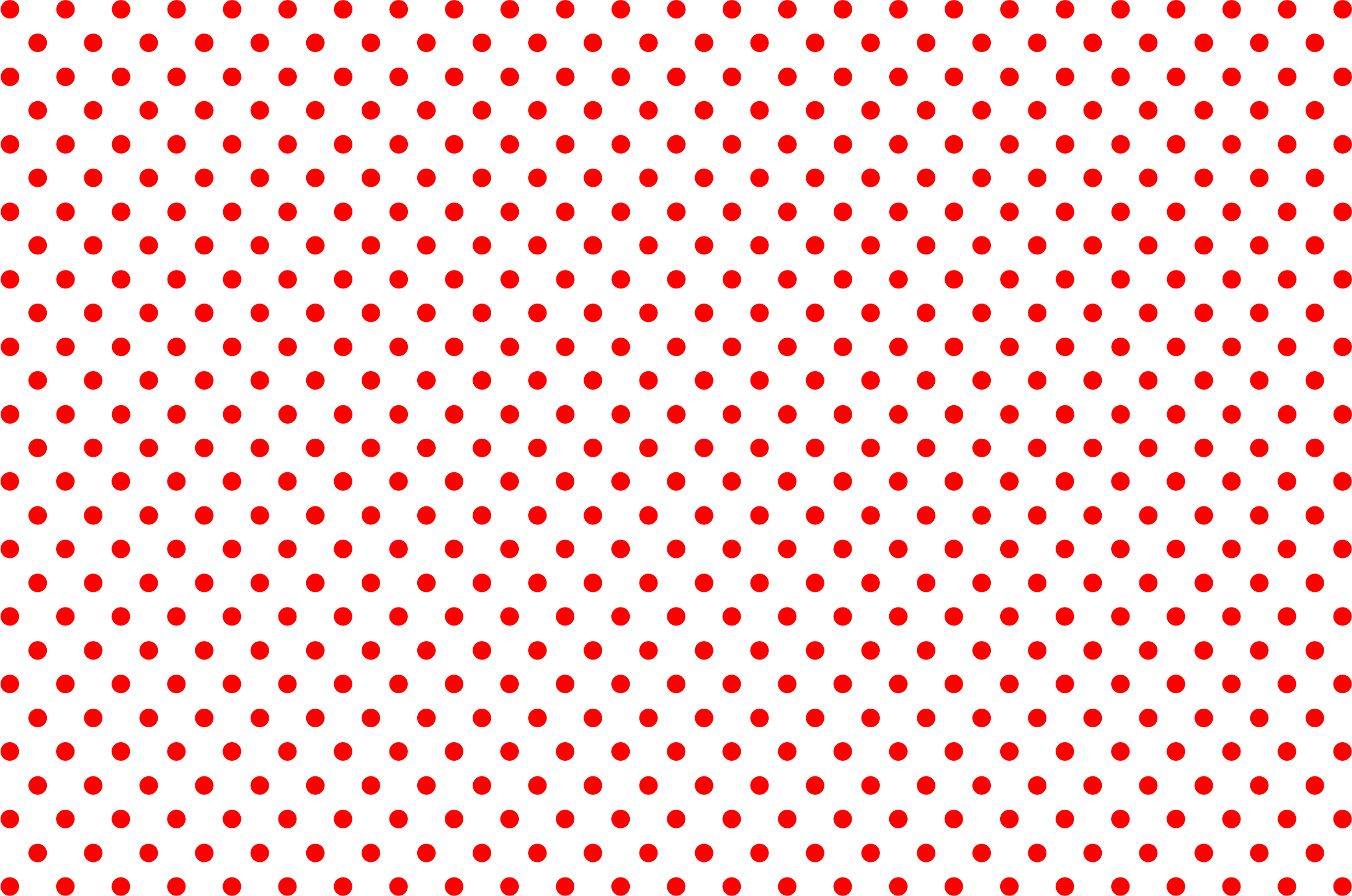 dots-clipart-transparent-11.png