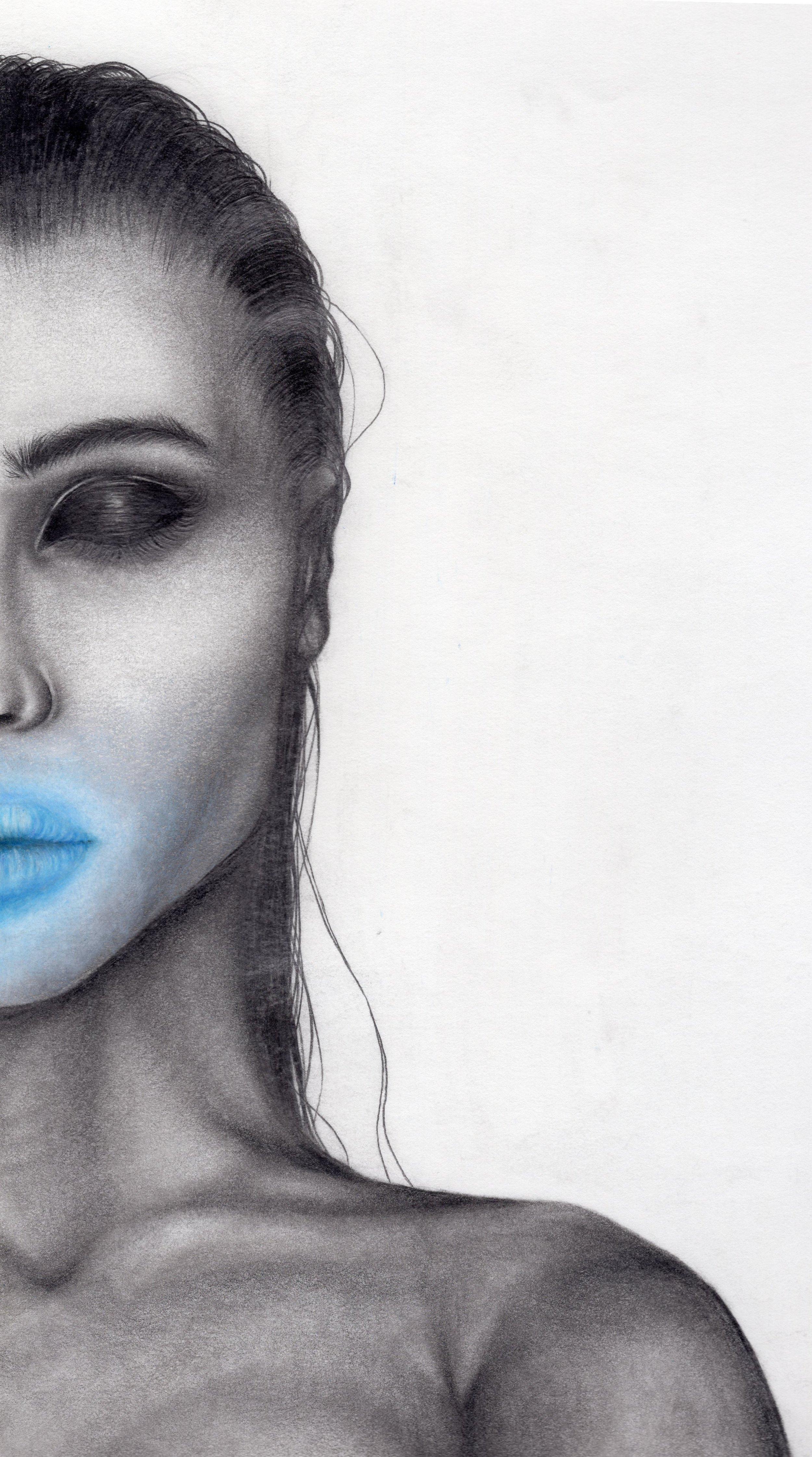 Illustration by Tayden Seay