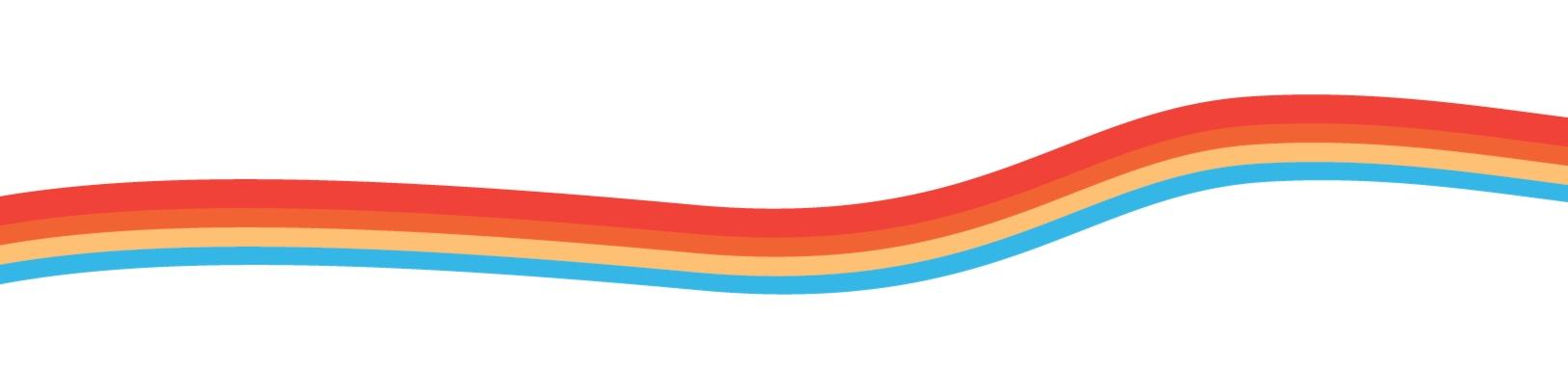 Kesha-Rainbow.jpg