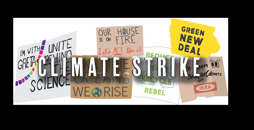 climate-strike-transparent.png