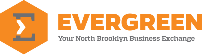 Evergreen: Your North Brooklyn Business Exchange