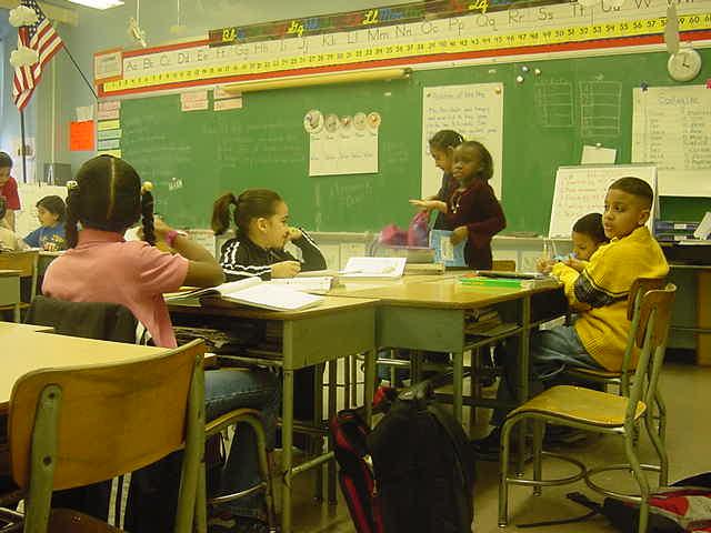 Youth Classroom 002.JPG