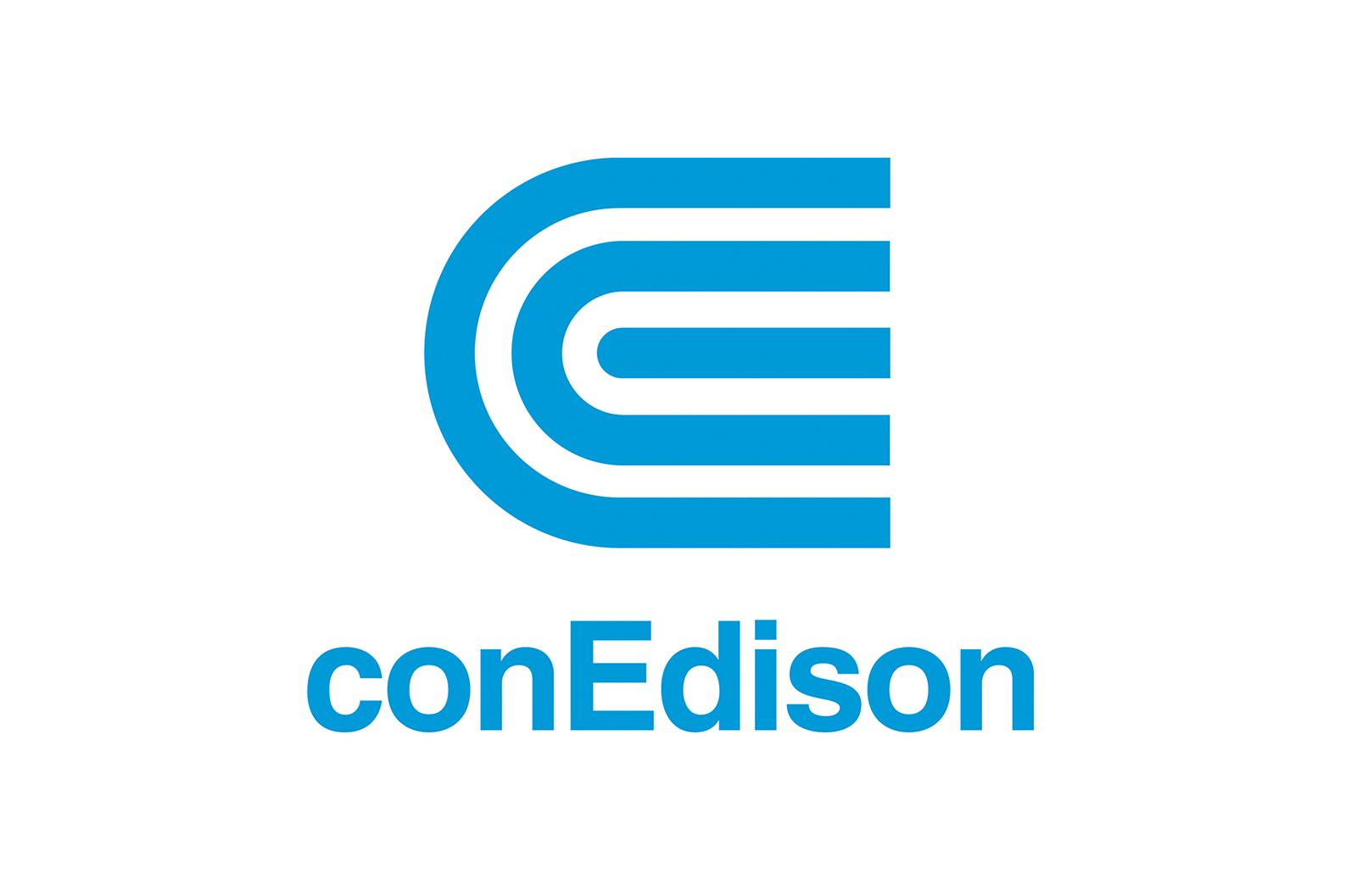 conEdison-logo-designed-by-Arnell-Group.jpg