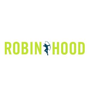 robin-hood-foundation-profile.png