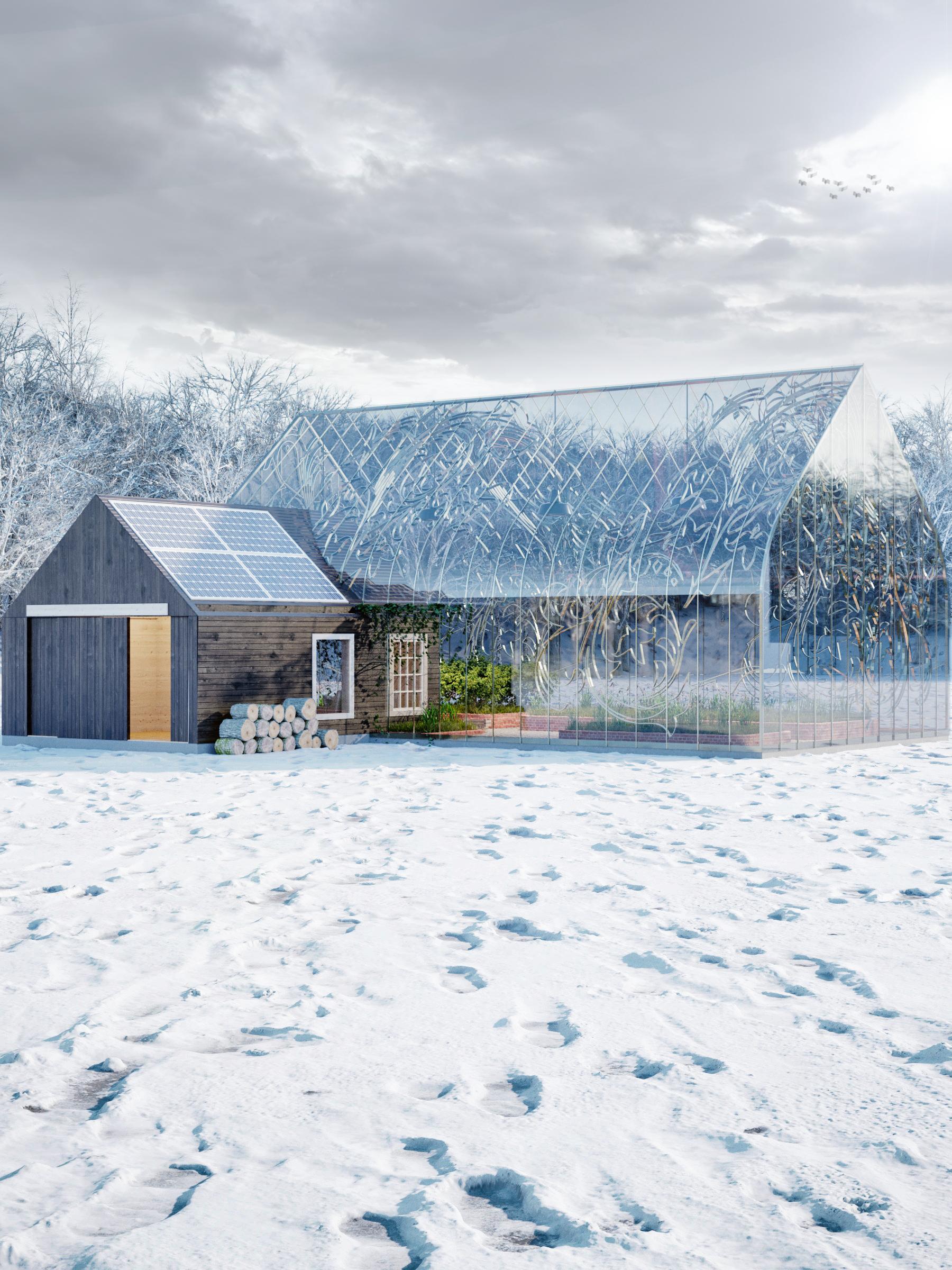 Exterior_02_Winter.JPG
