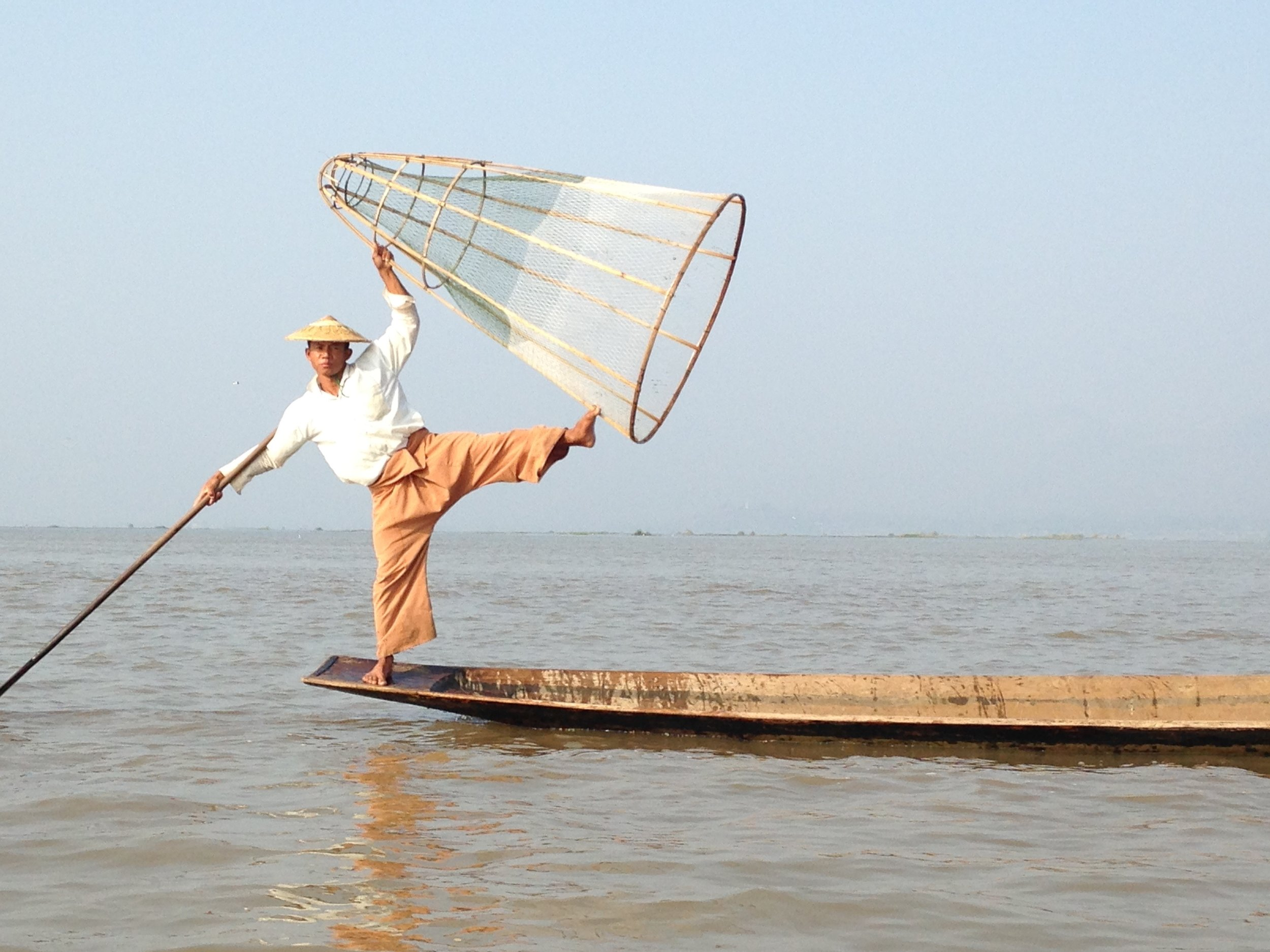 Fisherman Myanmar.jpg