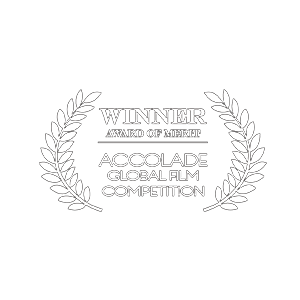 ACCOLADE---4.png