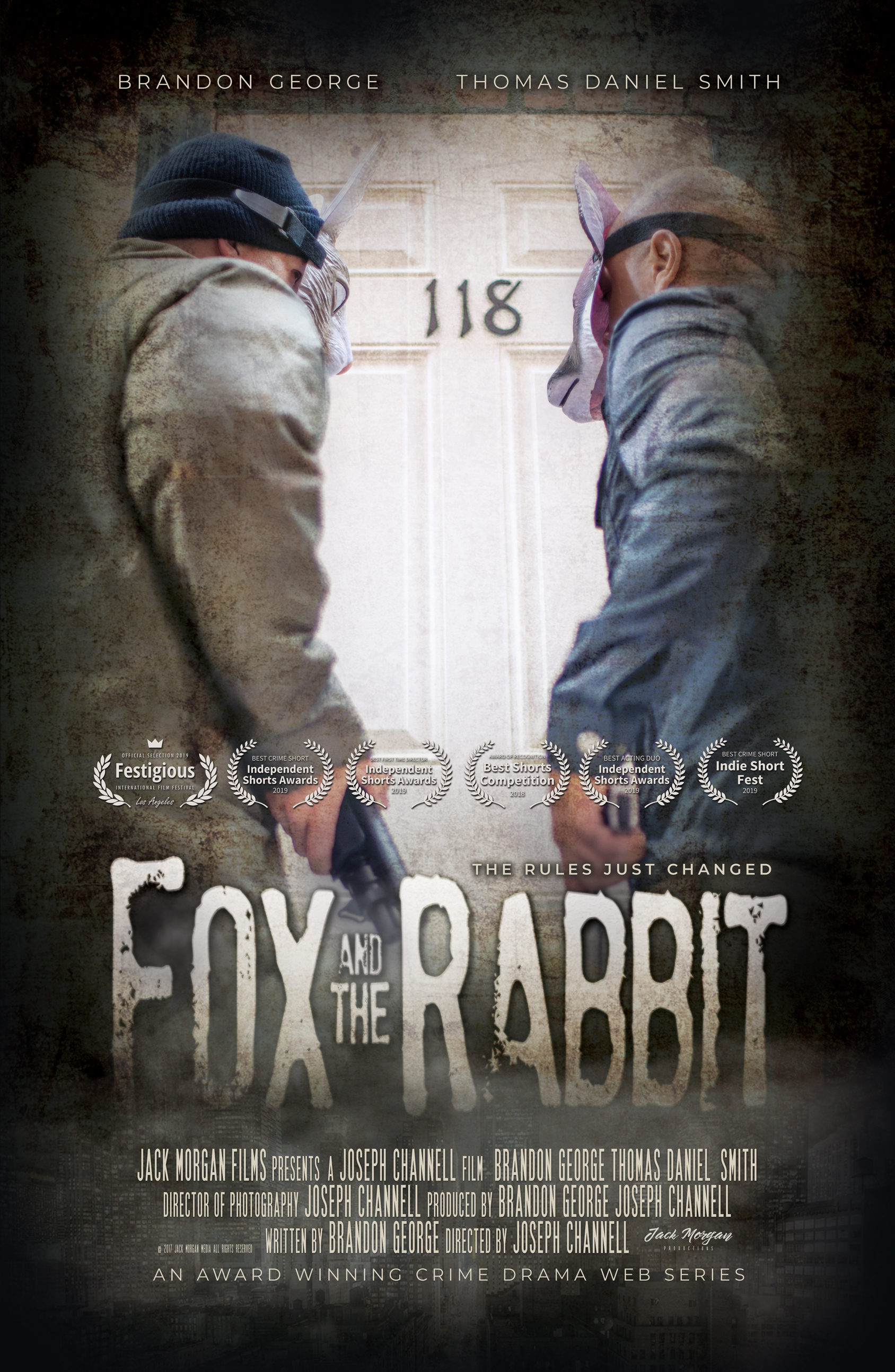 11in-by-17in---MOVIE-POSTER---Fox-and-the-Rabbit---118.jpg