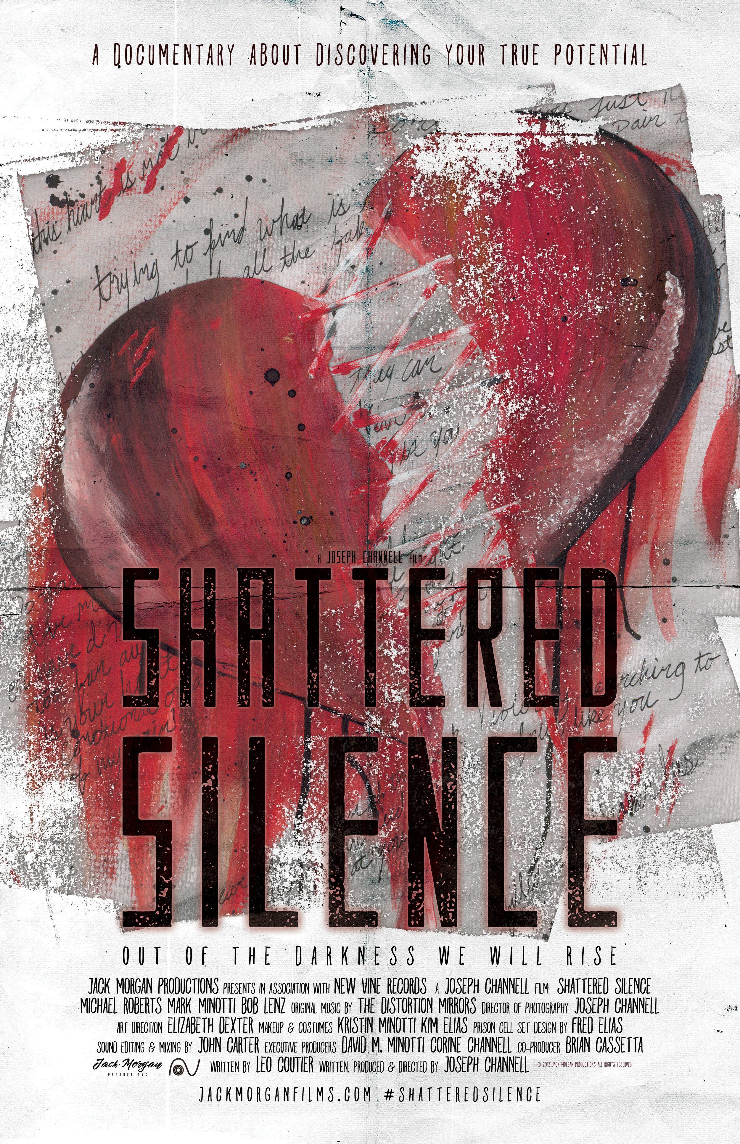 Shattered-Silence.jpg
