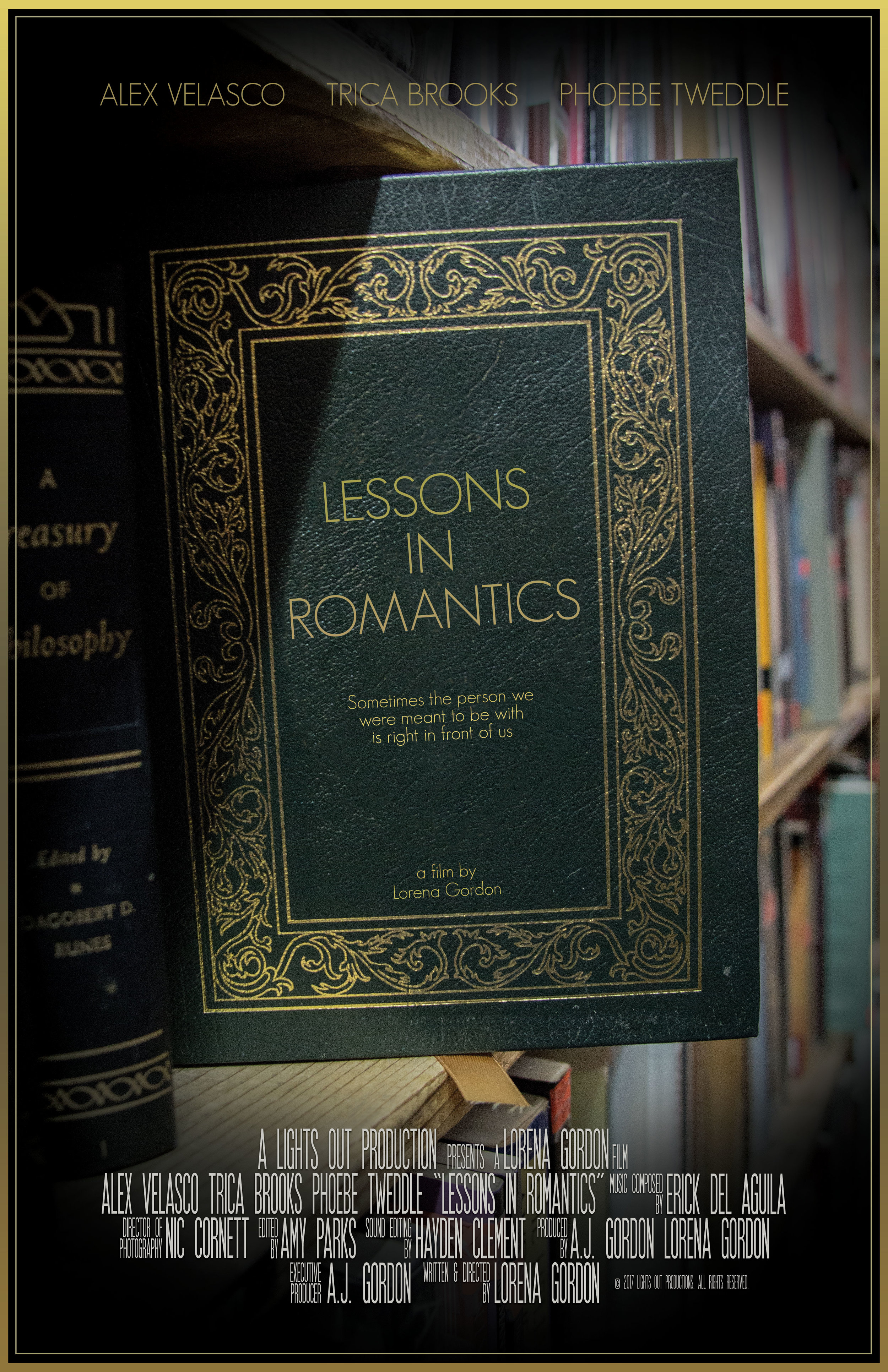 Lessons-in-Romantics---11-by-17---FILM-POSTER.jpg