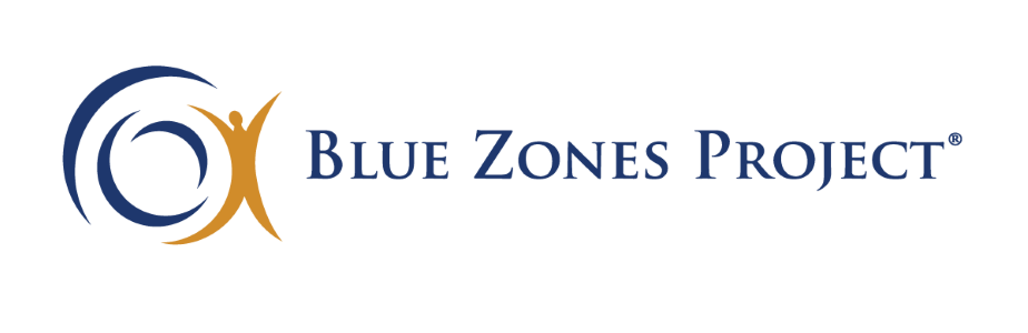 blue zones project - logo.png