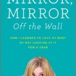 Mirror-Mirror-150x150.jpg