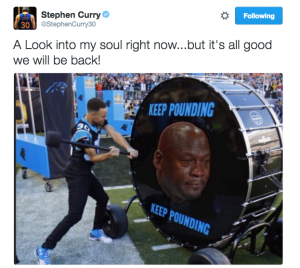 stephcurry-300x268.png