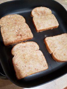 Toast3-e1471552056659-225x300.jpg