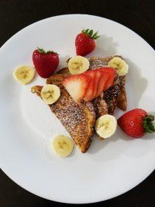 Toast4-e1471552081579-225x300.jpg