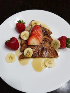 Toast5-e1471552107937-225x300.jpg