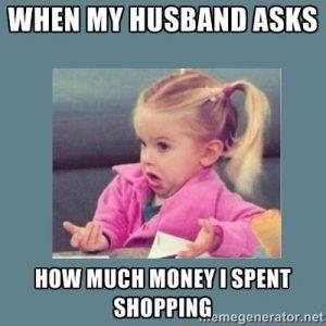money meme 2