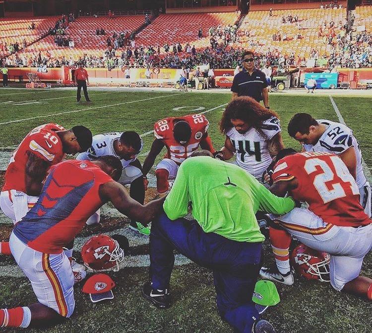 prayer53.jpg