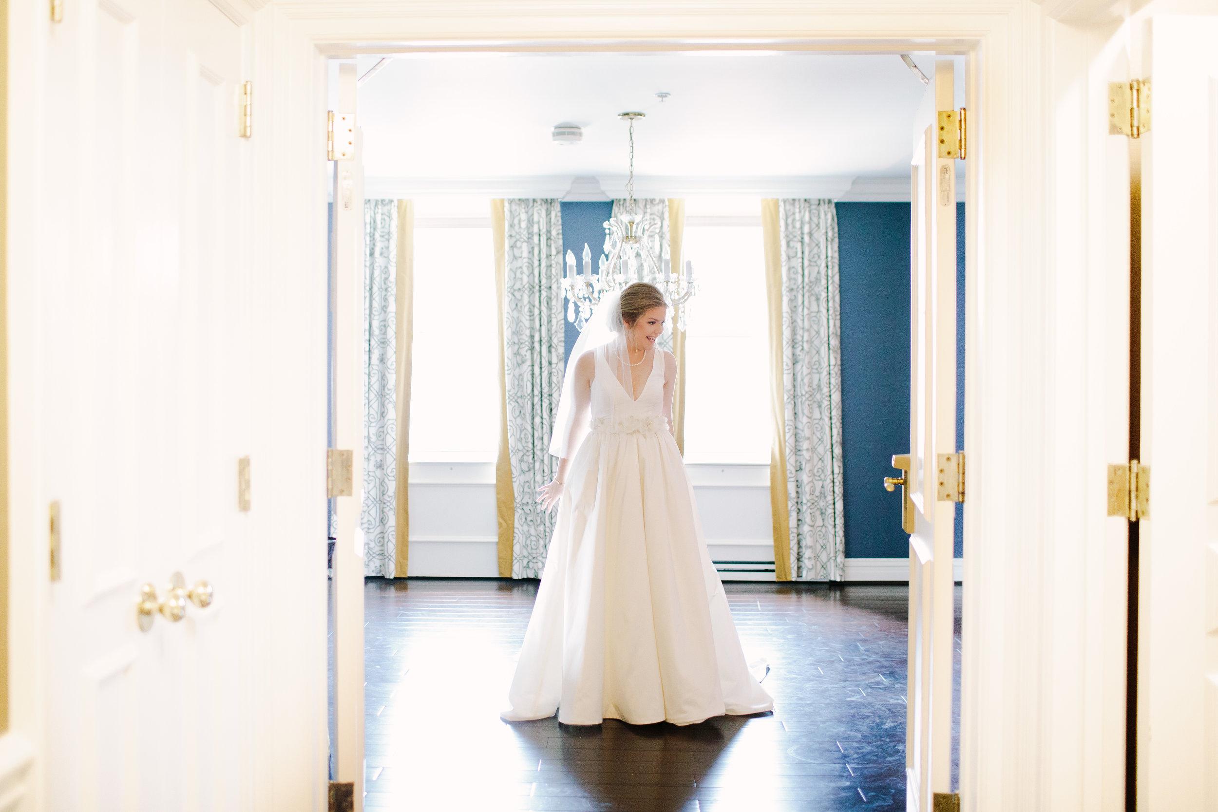RA_Wedding-159.jpg