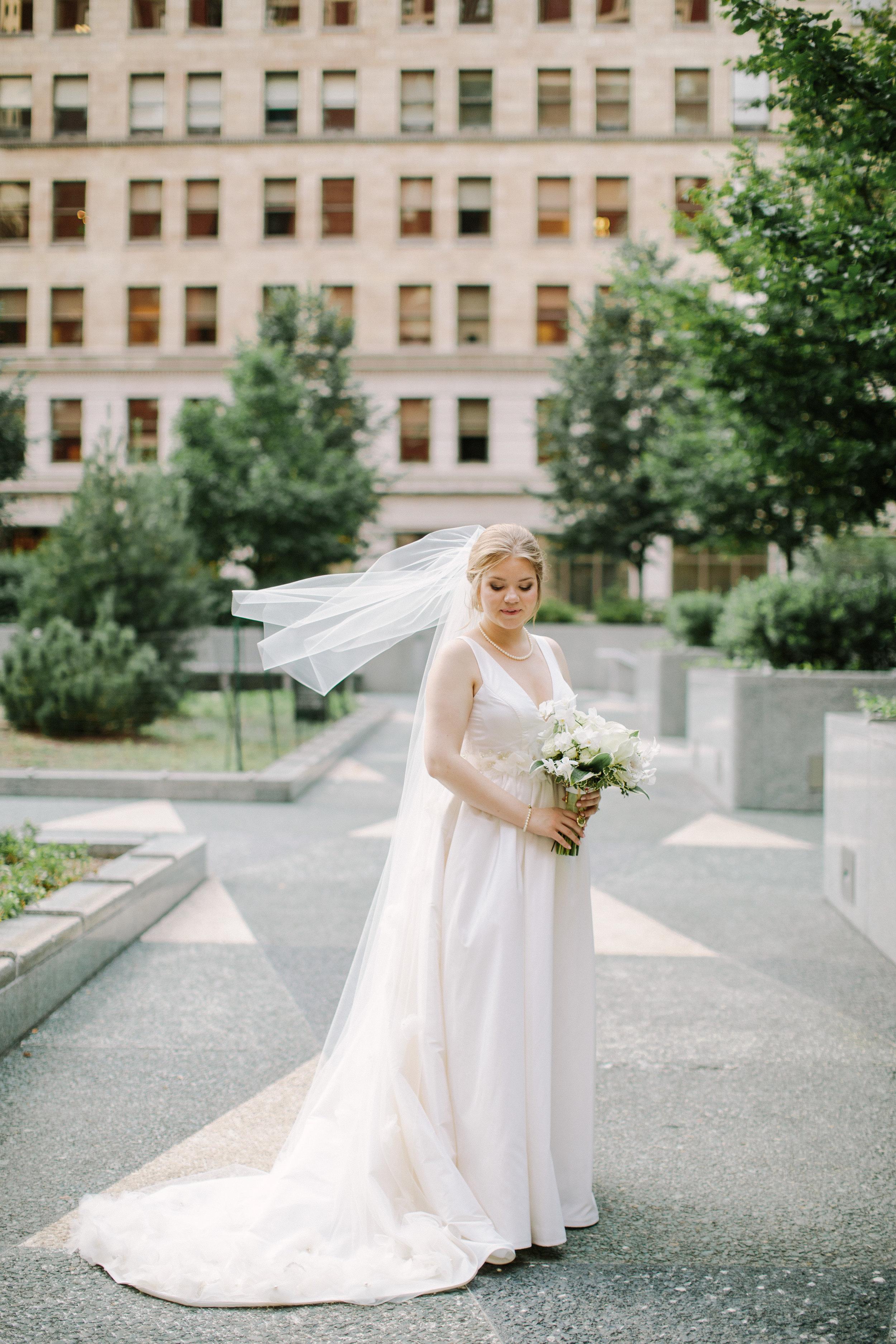 RA_Wedding-441.jpg