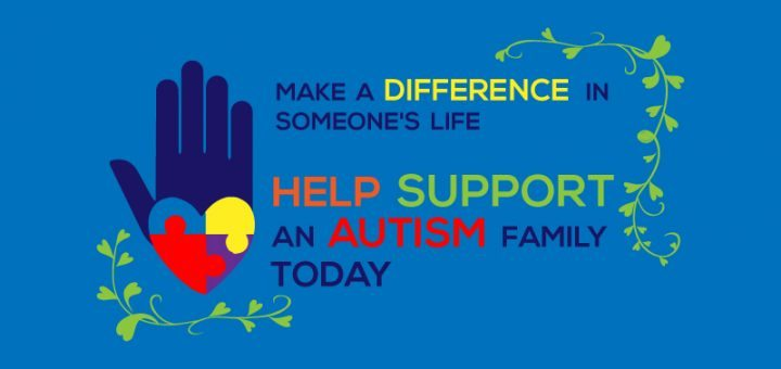 Help-an-Autism-Parent-day-720x340.jpg