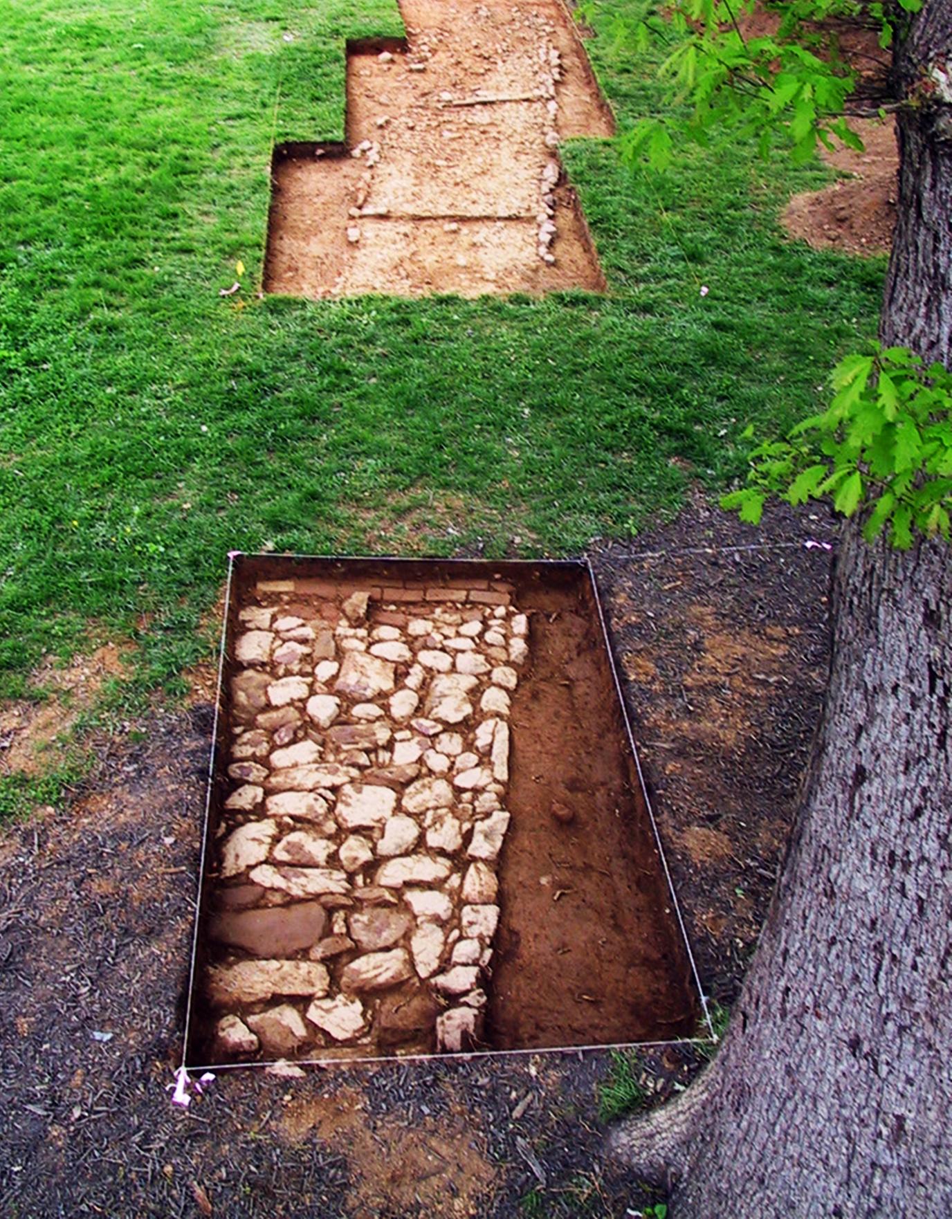Reveal_Benjamin Ford, Rivanna Archaeological Services, LLC.jpg
