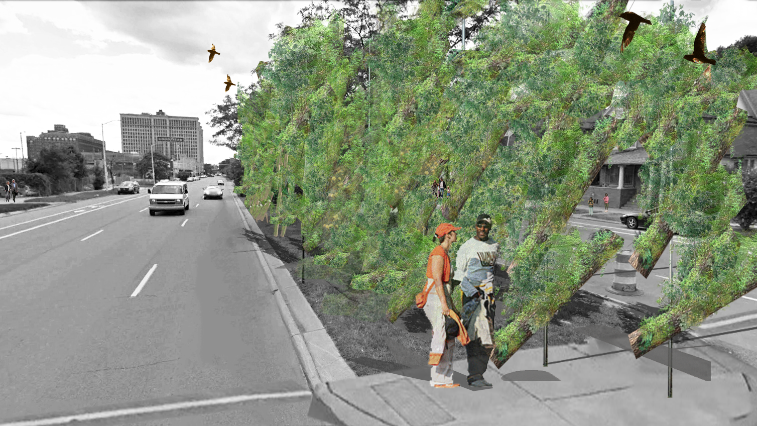 egrand1-logs-green.png