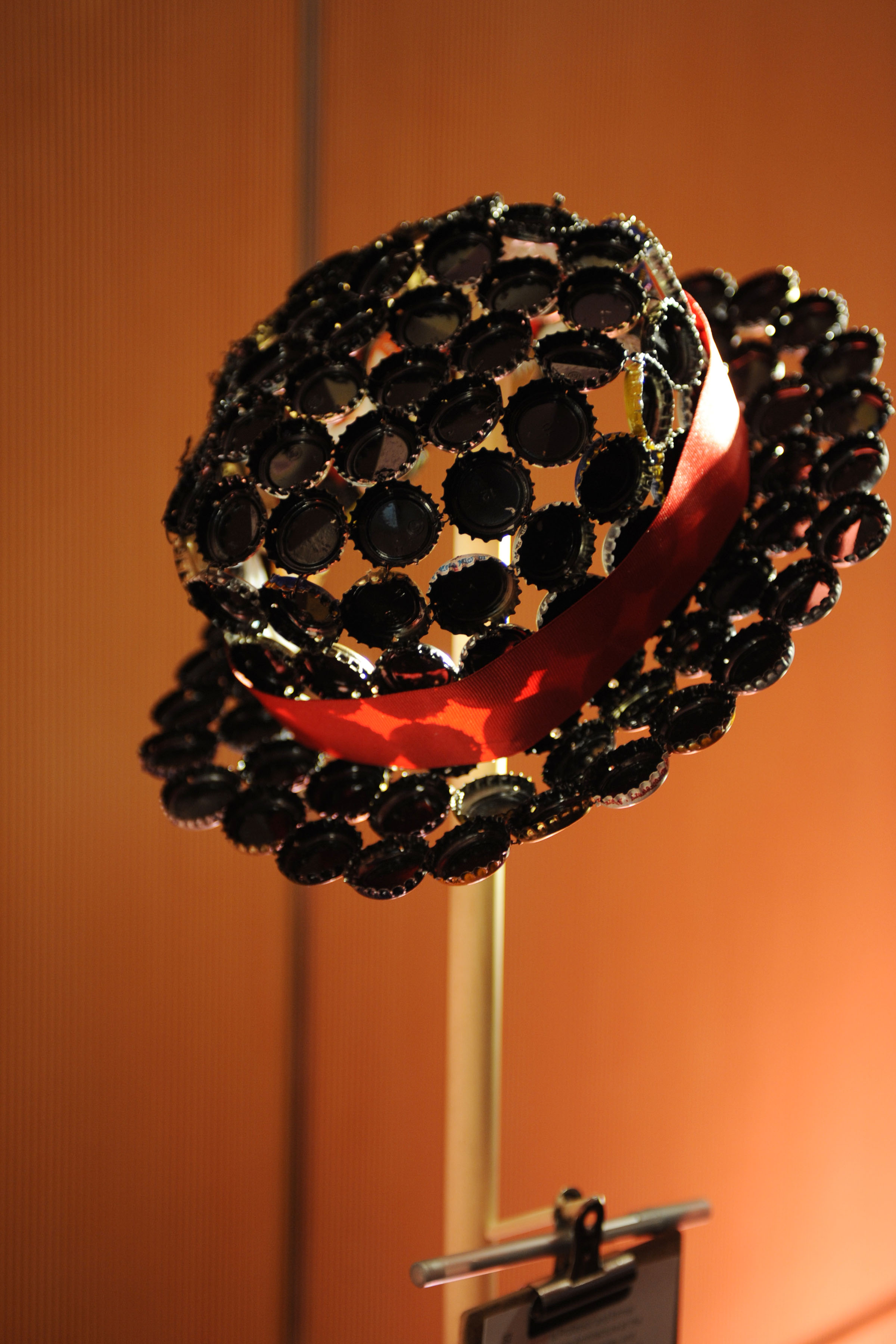 Walter Hood Silent Hat Auction.jpg