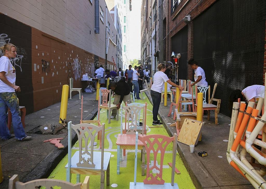 chairs 2_1.jpg