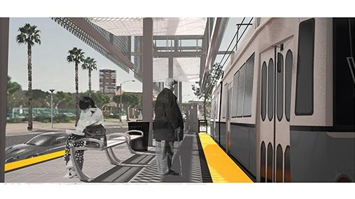 Slauson station_web.jpg