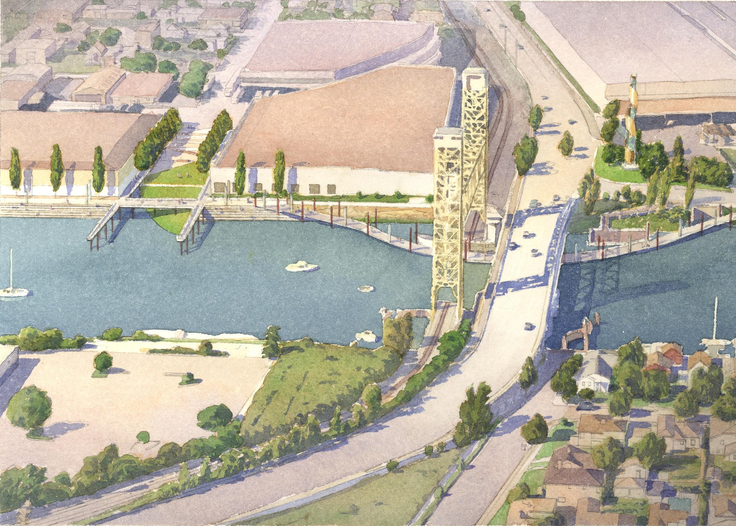 bridgeandpocket park.jpg