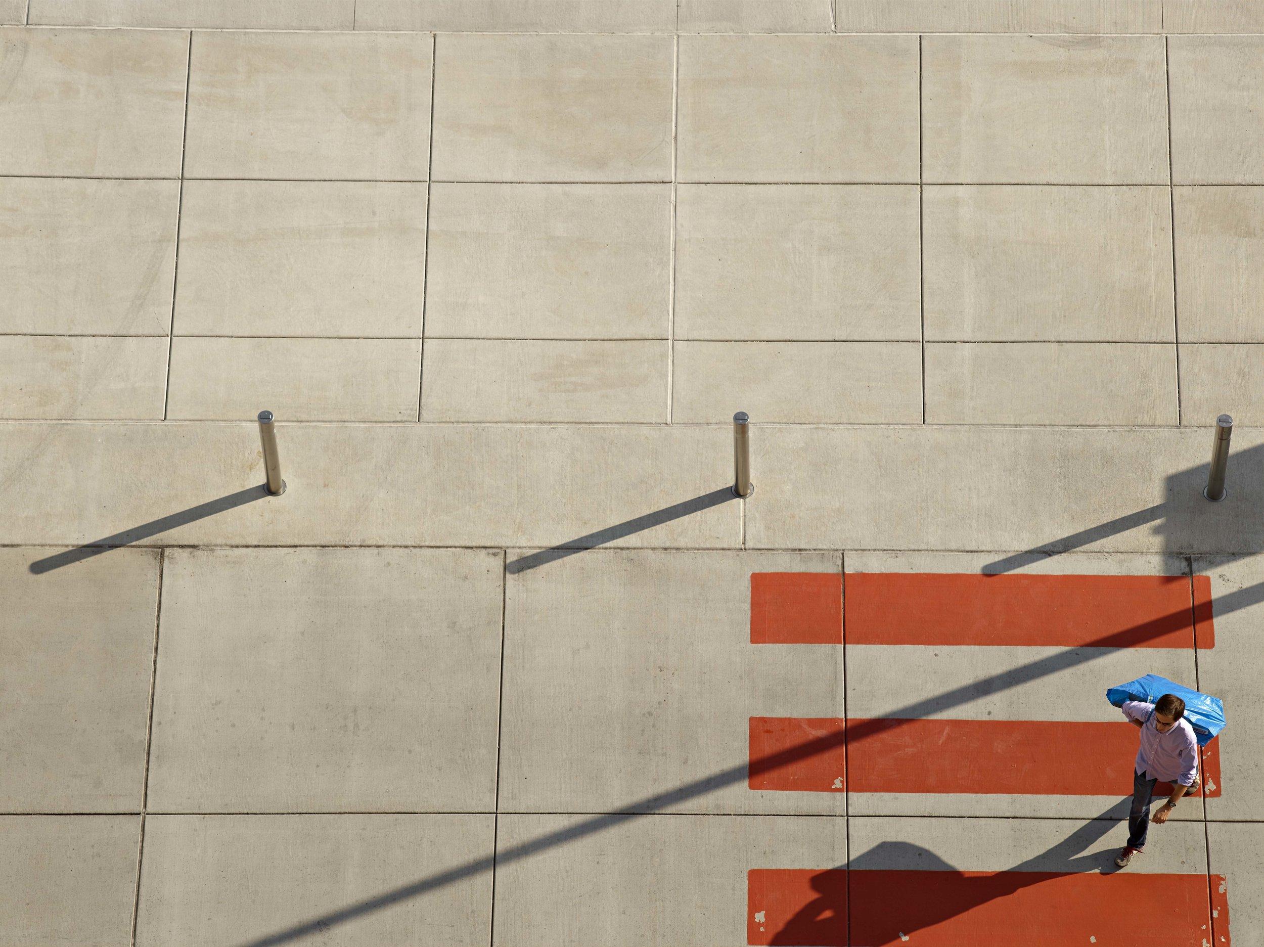 Crosstown Public Space Shot 72_smallfile.jpg