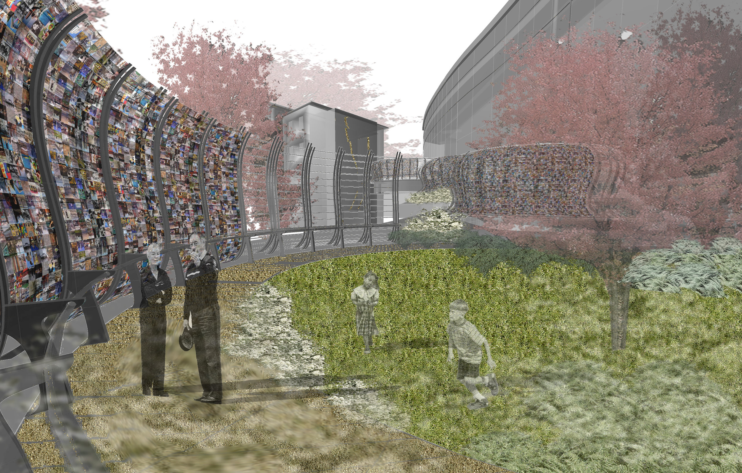 garden+passage+persepective+(4).jpg