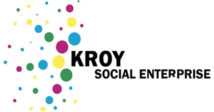Kroy logo.png
