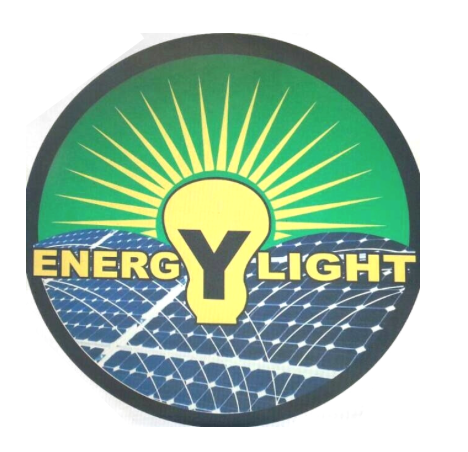 EnergyLightLogo.png