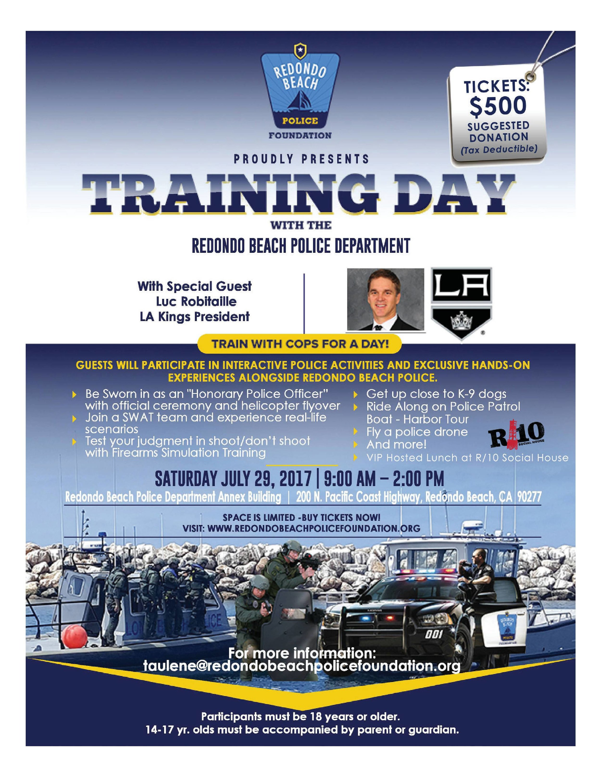 RBPF Training Day Event Flyer_FINAL.jpg