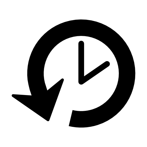 clock-icon-79480.png