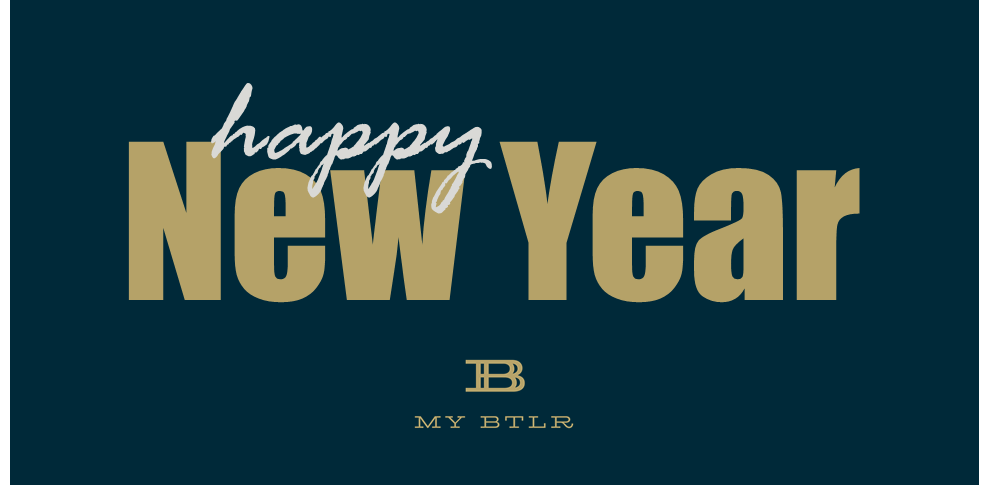 Happy New Year_My BTLR.png